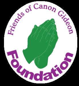 focagifo logo